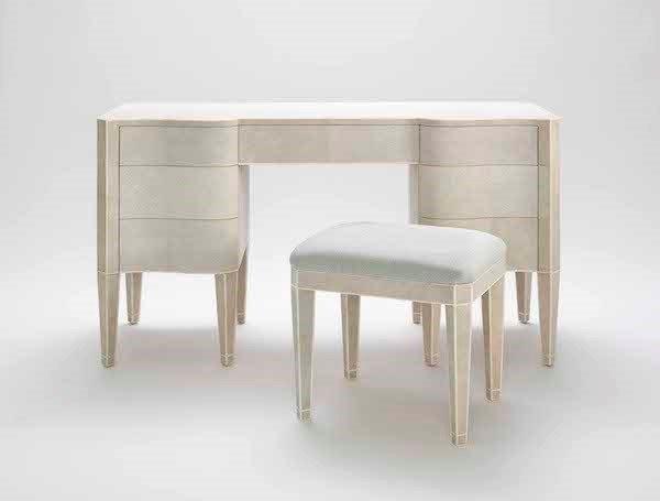 Dressing Tables_Simon Orrell