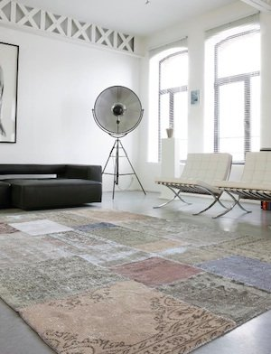 Mystic Rug from Interior Supply