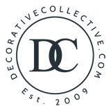 Decorative Collective The House Directory