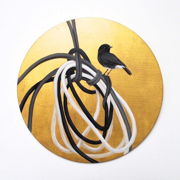 paint, decorative paintwork, artwork