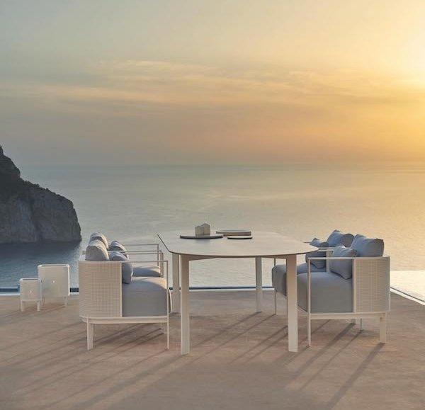 Domain - Outdoor Furniture