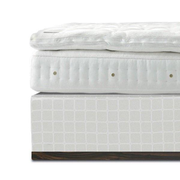 mattress by savoir