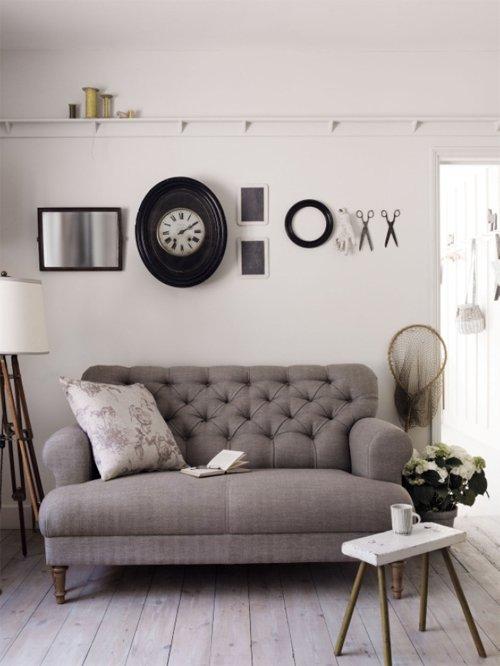 Bingley sofa from Sofa.com