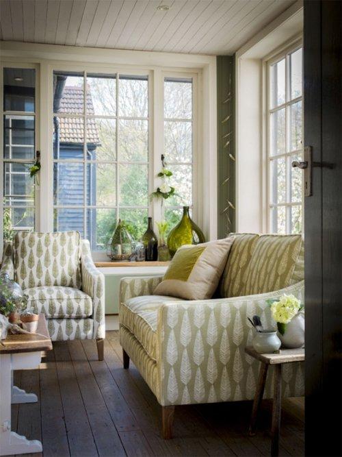 Iggy Armchair from Sofa.com